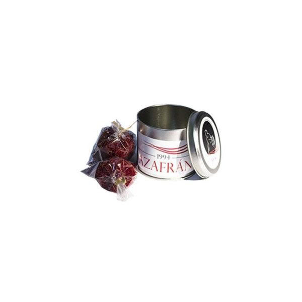 spainmarket - saffron