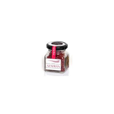 spainmarket - saffron price