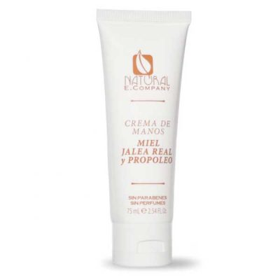 Protective cream for hands elbows and knees