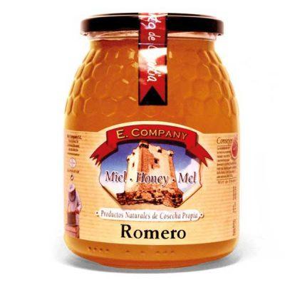 buy honey in spainmarket